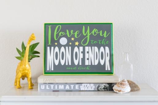 endor-moon-green-1