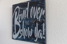 bend-over-blue-c