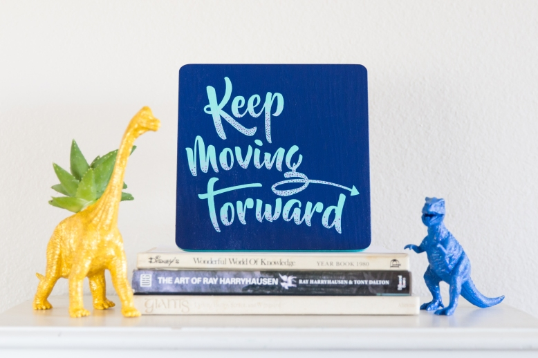 keep-moving-forward-blue-1