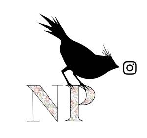 np-on-instagram-tile