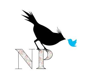 np-on-twitter-tile