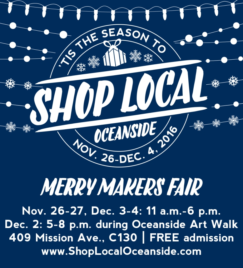 tis-merry-makers-fair-graphic-2